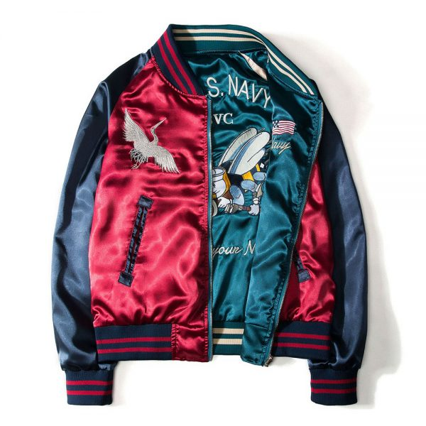 2019-Japan-Yokosuka-Embroidery-Jacket-Men-Women-Fashion-Vintage-Baseball-Uniform-Both-Sides-Wear-Kanye-West-1.jpg
