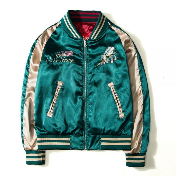 2019-Japan-Yokosuka-Embroidery-Jacket-Men-Women-Fashion-Vintage-Baseball-Uniform-Both-Sides-Wear-Kanye-West-2.jpg