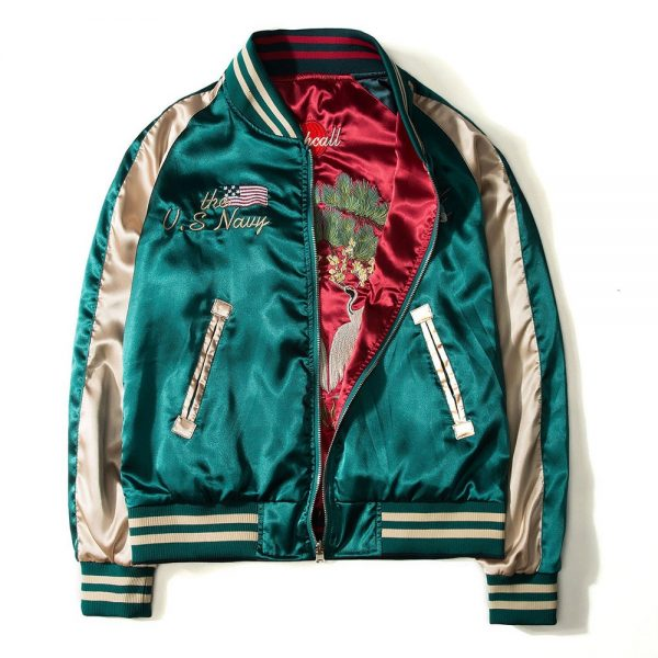 2019-Japan-Yokosuka-Embroidery-Jacket-Men-Women-Fashion-Vintage-Baseball-Uniform-Both-Sides-Wear-Kanye-West-3.jpg