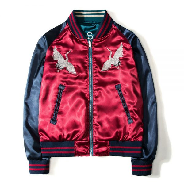 2019-Japan-Yokosuka-Embroidery-Jacket-Men-Women-Fashion-Vintage-Baseball-Uniform-Both-Sides-Wear-Kanye-West-5.jpg
