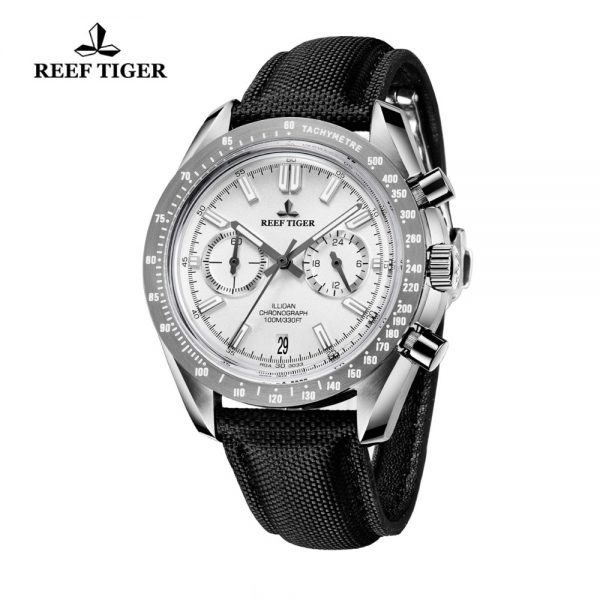 2019-Reef-Tiger-RT-Mens-Designer-Sport-Watches-with-Calfskin-Nylon-Strap-316L-Steel-Luminous-Chronograph-1.jpg
