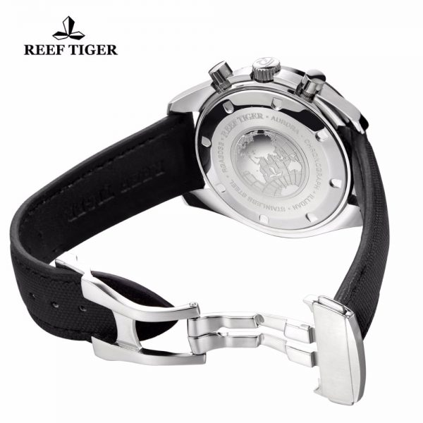 2019-Reef-Tiger-RT-Mens-Designer-Sport-Watches-with-Calfskin-Nylon-Strap-316L-Steel-Luminous-Chronograph-4.jpg
