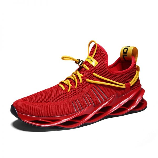 2019-men-s-casual-shoes-men-s-sports-shoes-running-shoes-blade-soles-comfortable-breathable-sneakers-3.jpg