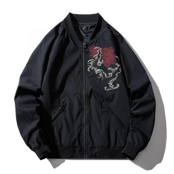 Bomber-Jacket-Men-Chinese-Dragon-Embroidery-Pilot-Jacket-Retro-Punk-Hip-Hop-Jacket-Autumn-Youth-Streetwear-1.jpg