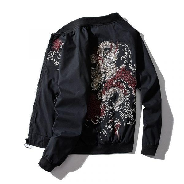 Bomber-Jacket-Men-Chinese-Dragon-Embroidery-Pilot-Jacket-Retro-Punk-Hip-Hop-Jacket-Autumn-Youth-Streetwear-2.jpg