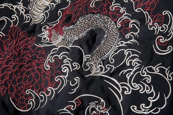 Bomber-Jacket-Men-Chinese-Dragon-Embroidery-Pilot-Jacket-Retro-Punk-Hip-Hop-Jacket-Autumn-Youth-Streetwear-5.jpg
