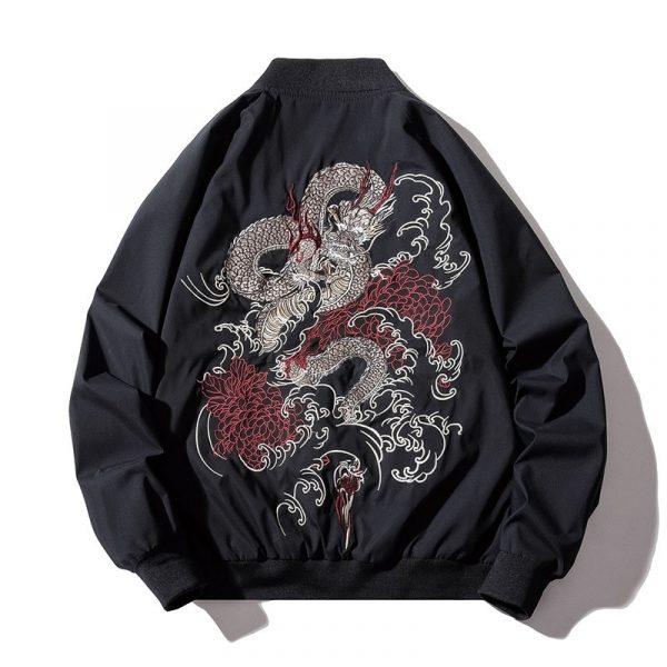 Bomber-Jacket-Men-Chinese-Dragon-Embroidery-Pilot-Jacket-Retro-Punk-Hip-Hop-Jacket-Autumn-Youth-Streetwear.jpg