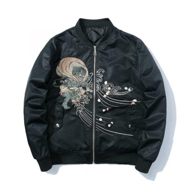 Bomber-Jacket-Men-Winter-Embroidery-Anime-Pilot-Jacket-Harajuku-Japanese-Streetwear-Baseball-Jacket-Thick-Warm-Youth-1.jpg