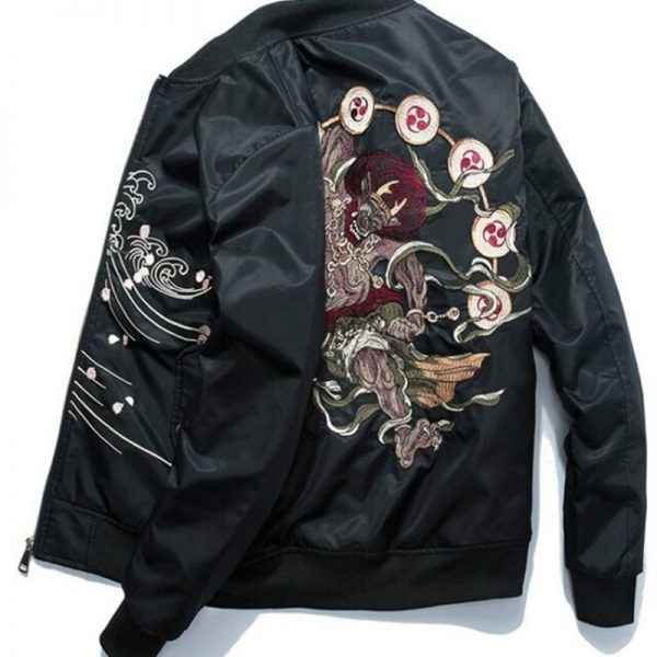 Bomber-Jacket-Men-Winter-Embroidery-Anime-Pilot-Jacket-Harajuku-Japanese-Streetwear-Baseball-Jacket-Thick-Warm-Youth-2.jpg