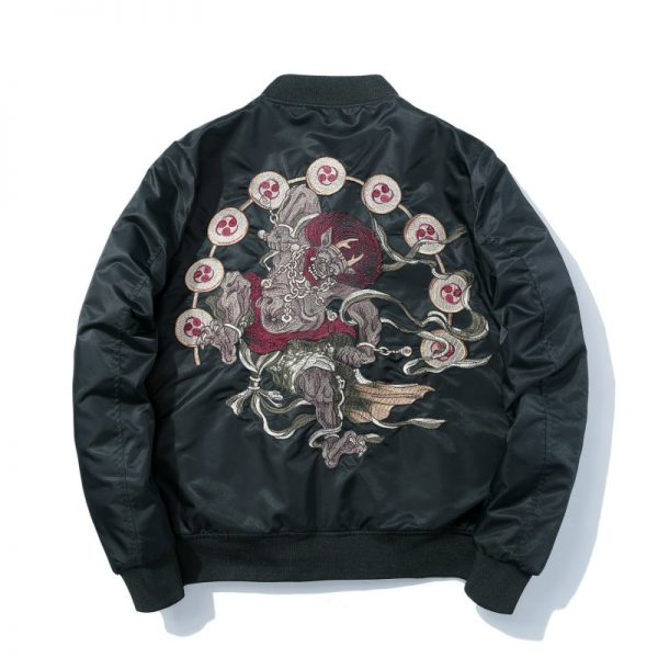 Bomber-Jacket-Men-Winter-Embroidery-Anime-Pilot-Jacket-Harajuku-Japanese-Streetwear-Baseball-Jacket-Thick-Warm-Youth.jpg