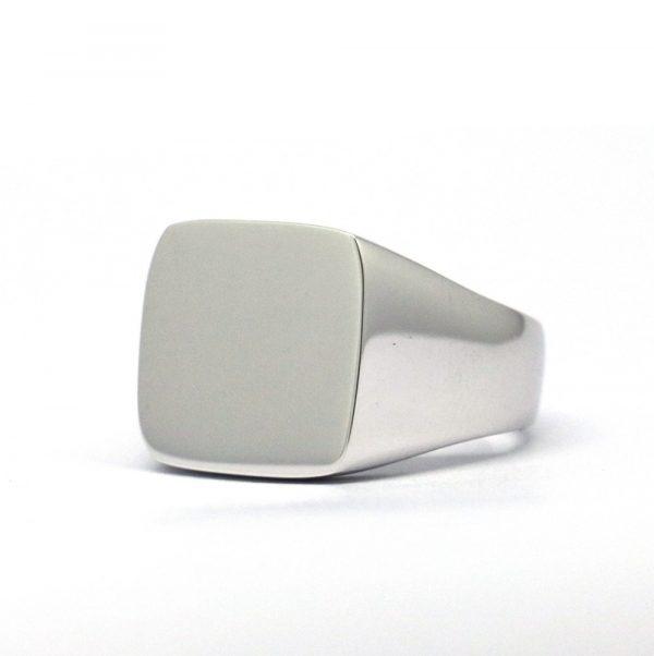 Engravable-Genuine-925-Sterling-Silver-Mens-Plain-Square-Signet-Ring-1.jpg