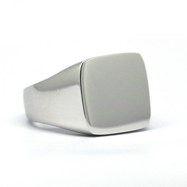 Engravable-Genuine-925-Sterling-Silver-Mens-Plain-Square-Signet-Ring-2.jpg