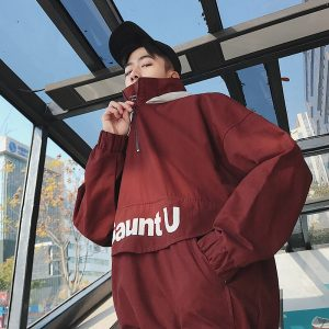 Loose-Harajuku-Ulzzang-Chic-Port-Super-Coat-Cotton-Standard-Front-Pocket-Print-No-Regular-Brand-Clothing-2.jpg
