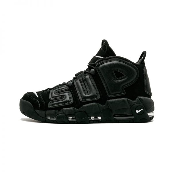 Nike-Air-More-Uptempo-Men-s-Basketball-Shoes-Men-New-Arrival-Authentic-Outdoor-Sports-Sneakers-Shoes-1.jpg