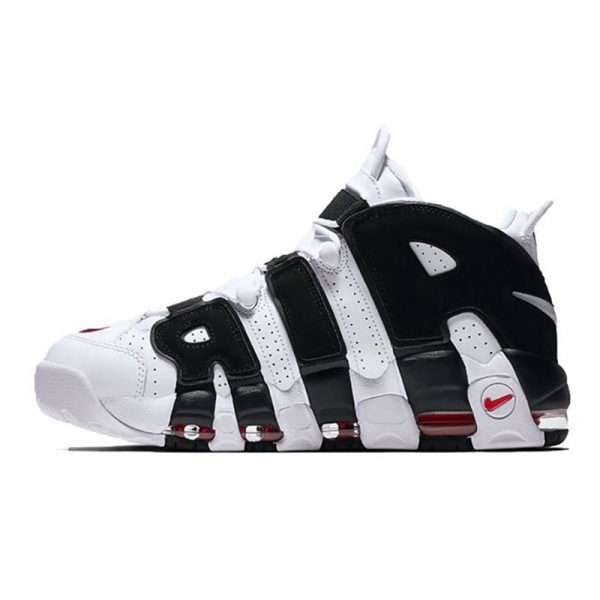 Nike-Air-More-Uptempo-Men-s-Basketball-Shoes-Men-New-Arrival-Authentic-Outdoor-Sports-Sneakers-Shoes-2.jpg