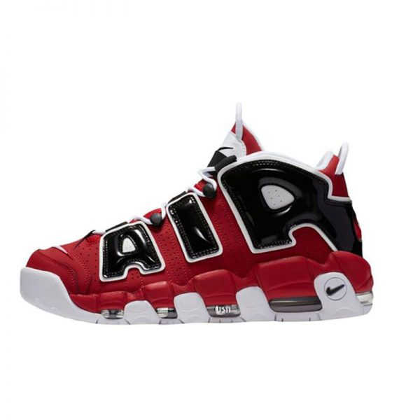 Nike-Air-More-Uptempo-Men-s-Basketball-Shoes-Men-New-Arrival-Authentic-Outdoor-Sports-Sneakers-Shoes-3.jpg