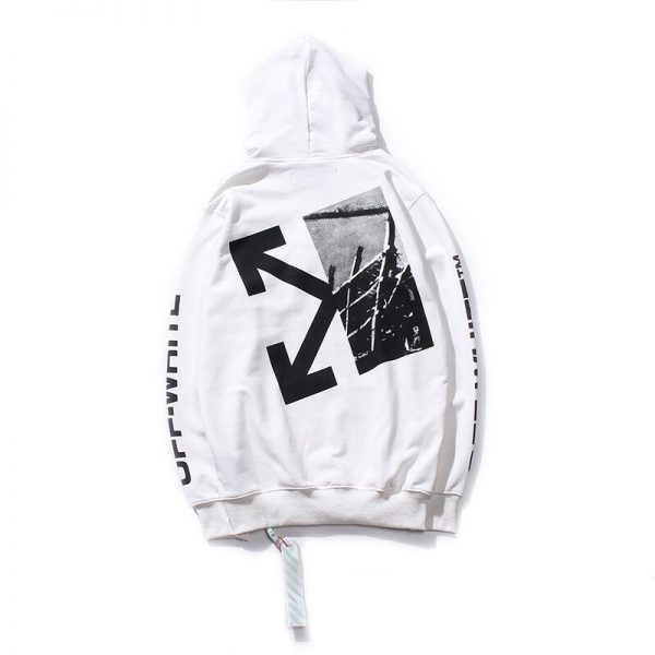 OFF-WHITE-Half-Arrow-Half-City-Sweatshirt.jpg