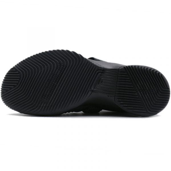 Original-Nike-hombres-Lebron-soldado-XII-SFG-baloncesto-zapatillas-deportivas-cl-sicas-descuento-venta-2.jpg