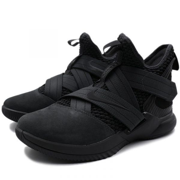Original-Nike-hombres-Lebron-soldado-XII-SFG-baloncesto-zapatillas-deportivas-cl-sicas-descuento-venta-3.jpg
