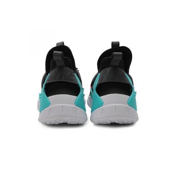 Original-nueva-llegada-NIKE-HUARACHE-deriva-BR-de-los-hombres-zapatillas-de-deporte-4.jpg