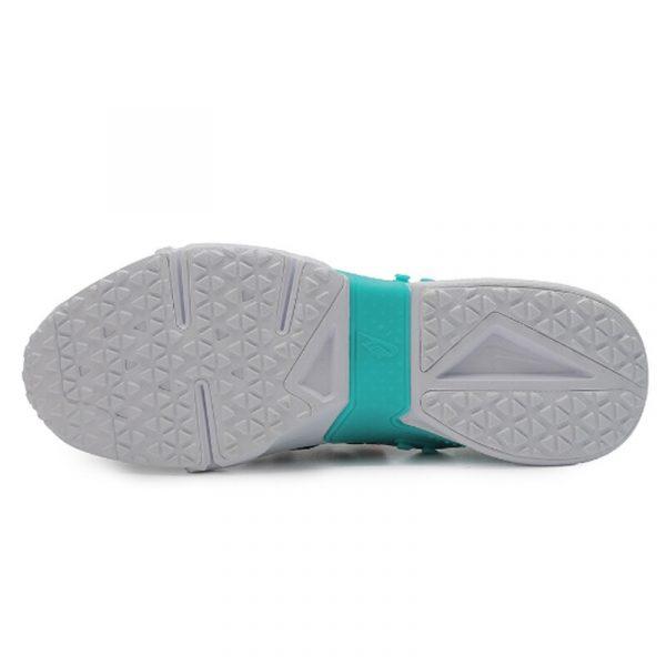Original-nueva-llegada-NIKE-HUARACHE-deriva-BR-de-los-hombres-zapatillas-de-deporte-5.jpg