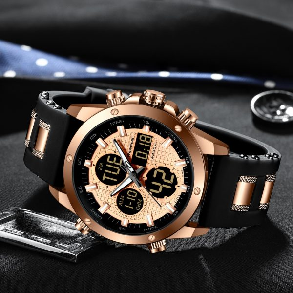 Readeel-Sport-Wrist-waches-men-Waterproof-Military-wristwatch-mens-Quartz-relogio-masculino-reloj-relojes-hombre-2019-2.jpg