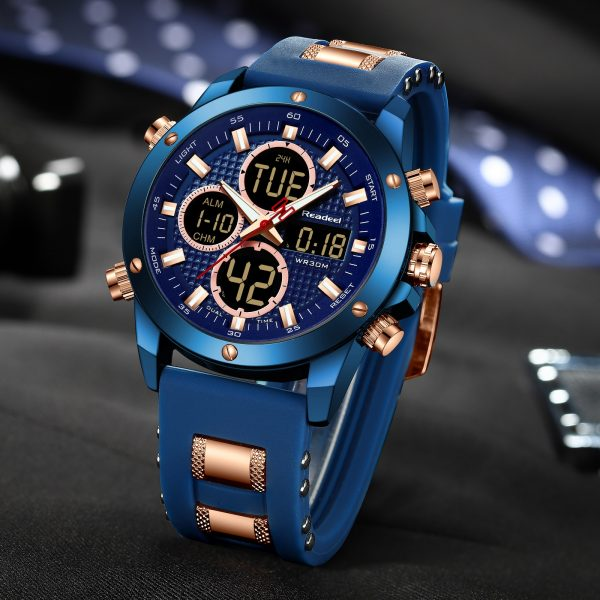 Readeel-Sport-Wrist-waches-men-Waterproof-Military-wristwatch-mens-Quartz-relogio-masculino-reloj-relojes-hombre-2019-3.jpg