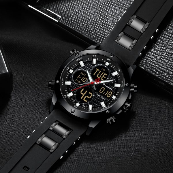 Readeel-Sport-Wrist-waches-men-Waterproof-Military-wristwatch-mens-Quartz-relogio-masculino-reloj-relojes-hombre-2019-5.jpg