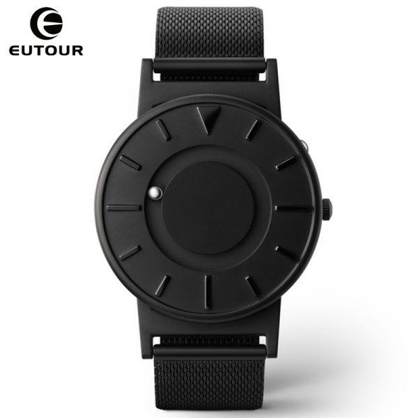 Reloj-magn-tico-Eutour-para-hombre-marca-de-lujo-relojes-de-pulsera-de-cuarzo-para-mujer-1.jpg