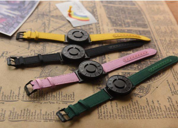 Reloj-magn-tico-Eutour-para-hombre-marca-de-lujo-relojes-de-pulsera-de-cuarzo-para-mujer-2.jpg