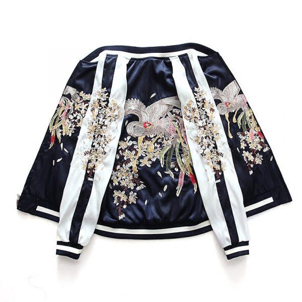 Short-Jacket-Coat-Spring-Women-s-Korean-Phoenix-Embroidery-Jacket-Boyfriend-Thin-Baseball-Uniform-Coats-Both-1.jpg