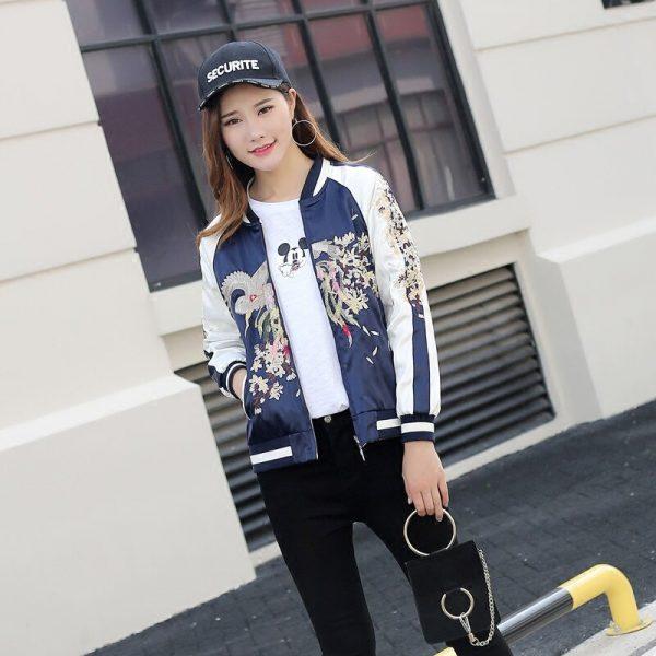Short-Jacket-Coat-Spring-Women-s-Korean-Phoenix-Embroidery-Jacket-Boyfriend-Thin-Baseball-Uniform-Coats-Both-2.jpg