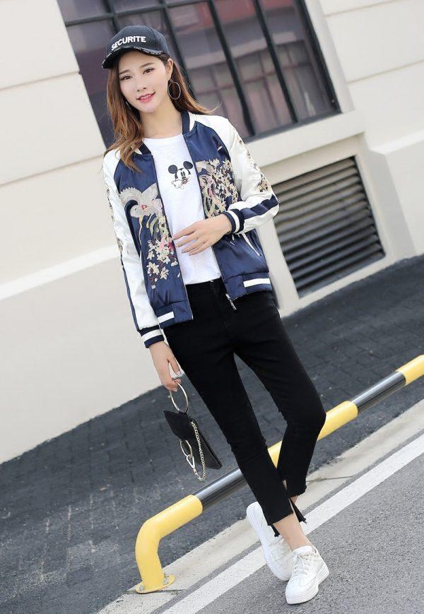 Short-Jacket-Coat-Spring-Women-s-Korean-Phoenix-Embroidery-Jacket-Boyfriend-Thin-Baseball-Uniform-Coats-Both-3.jpg