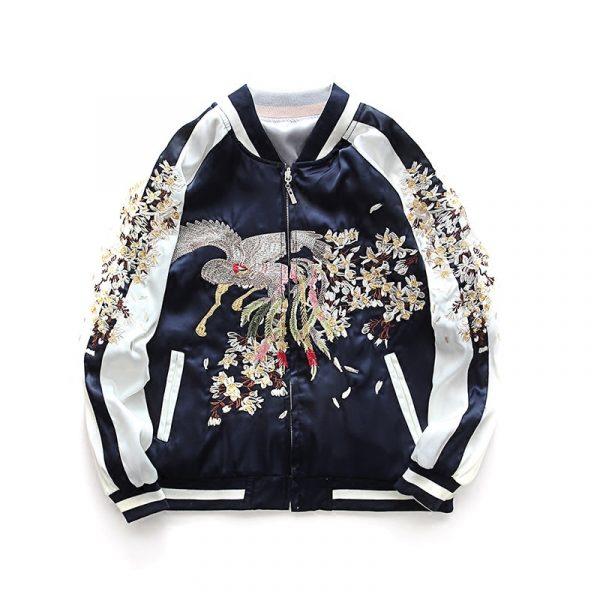 Short-Jacket-Coat-Spring-Women-s-Korean-Phoenix-Embroidery-Jacket-Boyfriend-Thin-Baseball-Uniform-Coats-Both-4.jpg