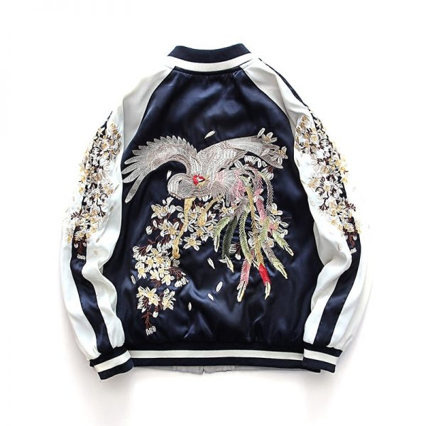 Short-Jacket-Coat-Spring-Women-s-Korean-Phoenix-Embroidery-Jacket-Boyfriend-Thin-Baseball-Uniform-Coats-Both.jpg