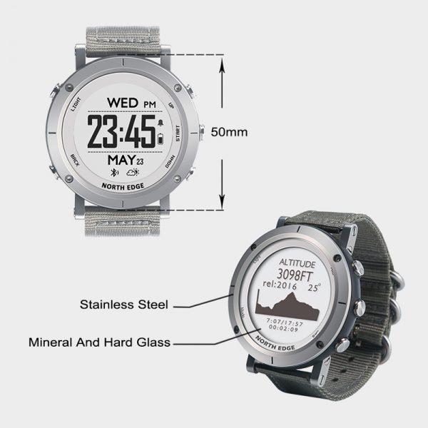 Smart-Watch-NORTH-EDGE-Digital-Wristwatches-Electronics-Clock-Nylon-Strap-relogio-masculino-Sport-Watch-Heart-Rate-1.jpg