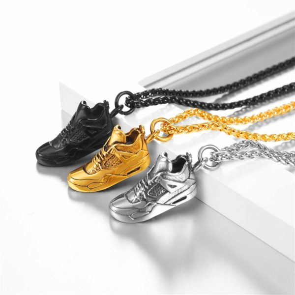 U7-Steampunk-Stainless-Steel-Sports-Shoes-Pendant-Necklace-For-Men-Punk-Chain-Metal-Choker-Shoe-Collares-1.jpg