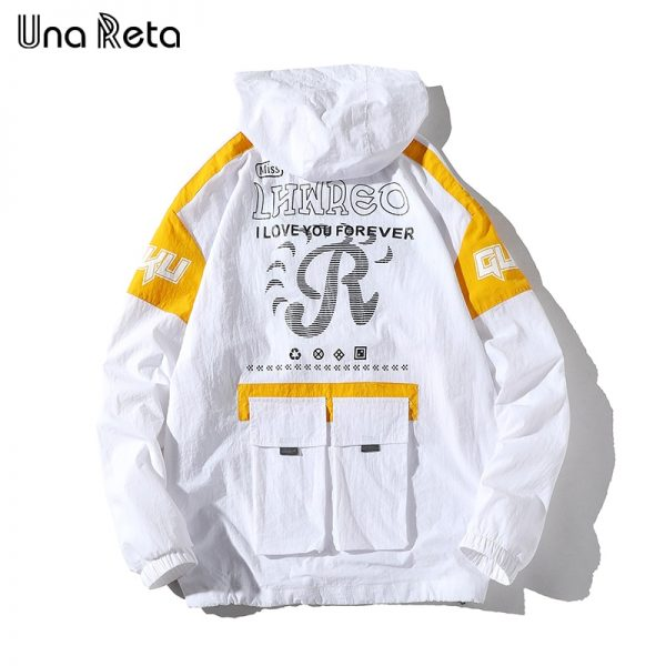 Una-Reta-Man-Jacket-New-Jacket-Tracksuit-Casual-printing-Men-s-Hoodie-Coat-Hip-Hop-Loose-1.jpg