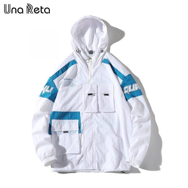Una-Reta-Man-Jacket-New-Jacket-Tracksuit-Casual-printing-Men-s-Hoodie-Coat-Hip-Hop-Loose-3.jpg