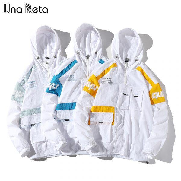 Una-Reta-Man-Jacket-New-Jacket-Tracksuit-Casual-printing-Men-s-Hoodie-Coat-Hip-Hop-Loose-4.jpg