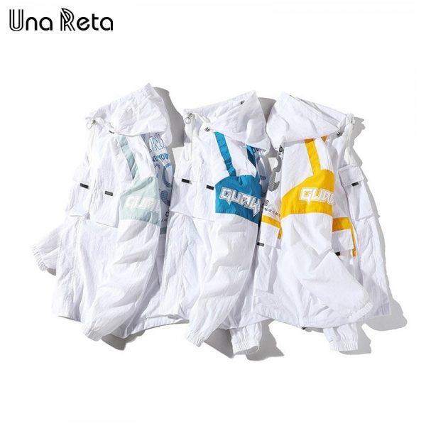 Una-Reta-Man-Jacket-New-Jacket-Tracksuit-Casual-printing-Men-s-Hoodie-Coat-Hip-Hop-Loose-5.jpg