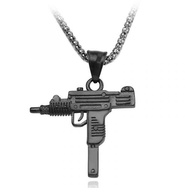 Wholesale-20PCS-LOT-Gold-Silver-Black-Color-Out-Sub-Gun-Uzi-Pendant-Necklace-Fashion-Jewelry-Uzi-2.jpg