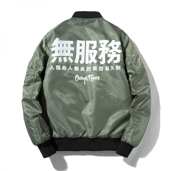 Winter-Bomber-Jacket-Men-Pilot-Jacket-Men-Women-Hip-Hop-Baseball-Jacket-Print-Chinese-Fashion-Streetwear-2.jpg