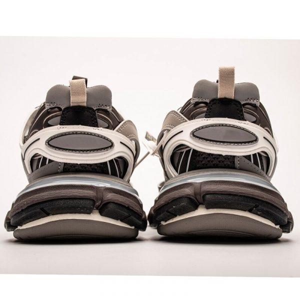 Zapatillas-deportivas-de-moda-para-hombre-zapatillas-de-deporte-ligeras-de-altura-creciente-para-mujer-zapatillas-10.jpg