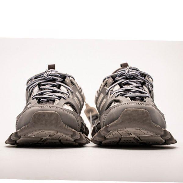 Zapatillas-deportivas-de-moda-para-hombre-zapatillas-de-deporte-ligeras-de-altura-creciente-para-mujer-zapatillas-11.jpg