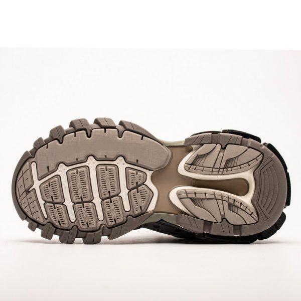 Zapatillas-deportivas-de-moda-para-hombre-zapatillas-de-deporte-ligeras-de-altura-creciente-para-mujer-zapatillas-9.jpg