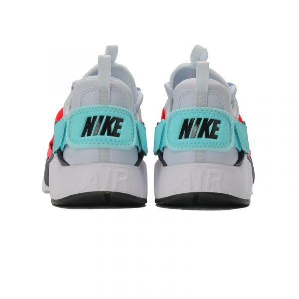 Zapatillas-deportivas-originales-para-mujer-NIKE-AIR-HUARACHE-CITY-2.jpg