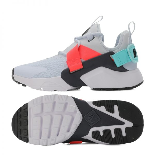 Zapatillas-deportivas-originales-para-mujer-NIKE-AIR-HUARACHE-CITY-3.jpg