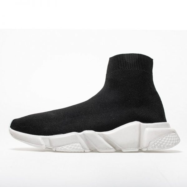Zapatillas-deportivas-transpirables-de-alta-ayuda-para-hombre-informales-al-aire-libre-para-mujer-calcetines-del-2.jpg