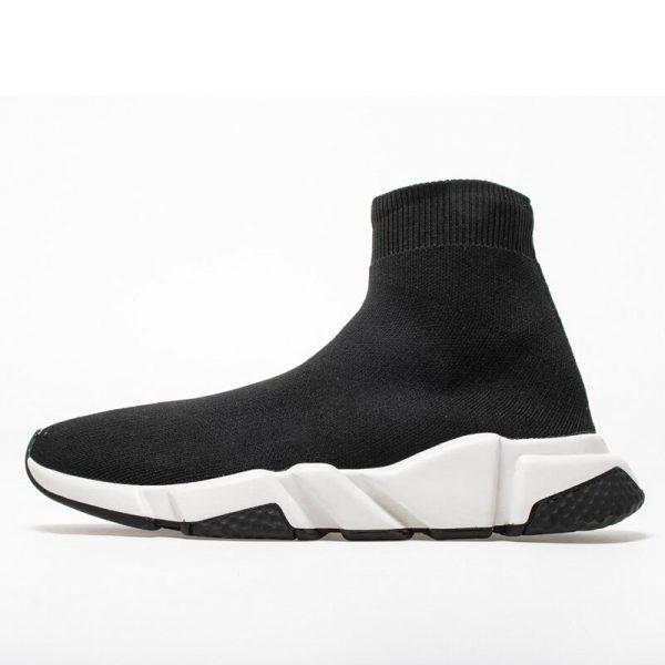 Zapatillas-deportivas-transpirables-de-alta-ayuda-para-hombre-informales-al-aire-libre-para-mujer-calcetines-del-3.jpg
